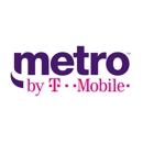 Metrocell USA