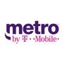 Metro by T-Mobile - El Paso, TX
