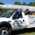 A-1 Well & Pump Service