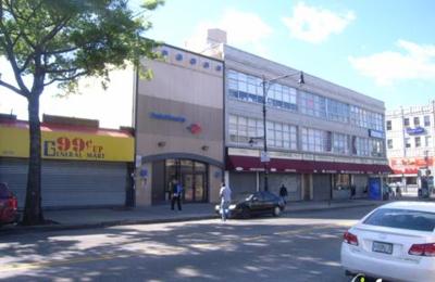 Pediatric Plus - Astoria, NY