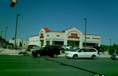 CVS/pharmacy - Universal City, TX