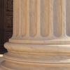 Templeton Law Firm PLLC