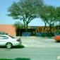 Caprice Productions - San Antonio, TX