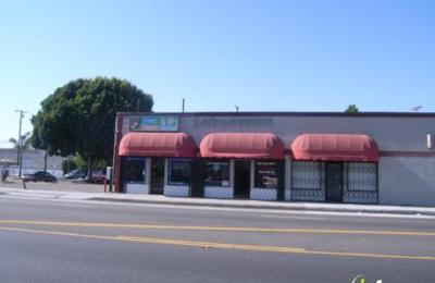 Imagen Latina - Long Beach, CA