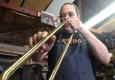 LSE Musical Instrument-Repair - Levittown, NY. Brass Repairs