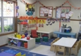 Glastonbury KinderCare - Glastonbury, CT