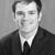 Edward Jones - Financial Advisor: Nick Seligman