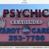 Psychic Readings by Angie
