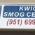 Kwic Smog Center