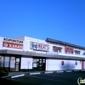Golden Phoenix Restaurant - Phoenix, AZ
