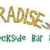 Paradise Key Dockside Bar & Grill