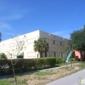 Casa De Dios Y Puerta Del Cielo - Hollywood, FL