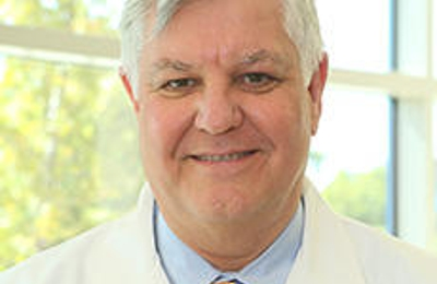 Dr. Frank McGehee - Fort Worth, TX