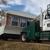 Rocky Mountain Mobile Home