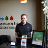 Elements Massage Sunnyvale