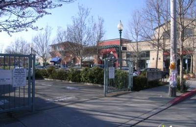 Solutuion - Berkeley, CA