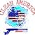 Clean America LLC
