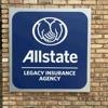 Kima Adams Evans: Allstate Insurance