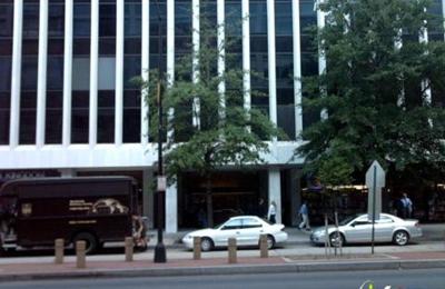 Ear Nose & Throat Medical Group - Washington, DC