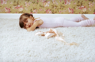 Heaven's Best Carpet Cleaning Milwaukee WI - Milwaukee, WI