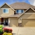Exterior Solutions by Craig's Roofing, Inc.
