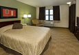 Extended Stay America Montgomery - Eastern Blvd. - Montgomery, AL