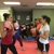 TNT Martial Arts and Fitness