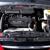 Patriot Auto & Truck Repair