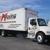 Moving By Keystone Enterprises