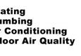 William Stewart Heating & Air Conditioning Inc
