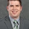 Edward Jones - Financial Advisor:  Bryce R Buchanan