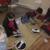 Reading Escapades & Math Explorers