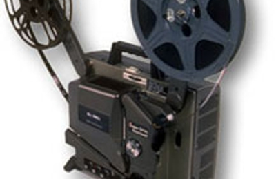 Acclaim Video Productions - Youngstown, OH