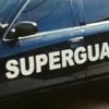 Superguard Security