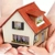 Merritt Roofing And General Contractors Inc