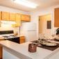 Hatteras Sound Apartments - Sanford, FL