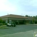 QuikTrip St. Louis Division Office
