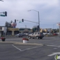 West Coast Martial Arts - San Jose, CA