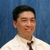 Dr. Ronald Chan, MD