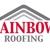 Rainbow Roofing
