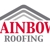 Rainbow Roofing