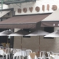 Novella Italian Restaurant - New York, NY