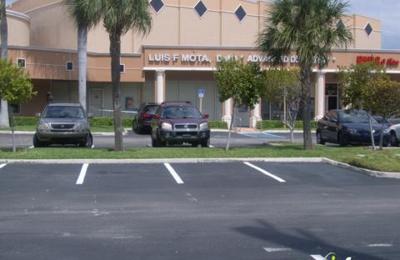 Dr Abbo Advanced Dentistry - North Miami Beach, FL