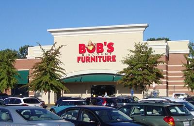 Bob's Discount Furniture - Falls Church, VA