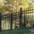 All Star Fence Company