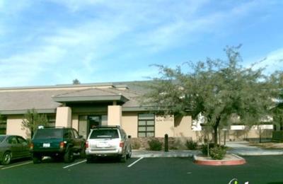 Sonora Quest Laboratories - Mesa, AZ