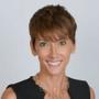 Lisa M. Clemente: Allstate Insurance