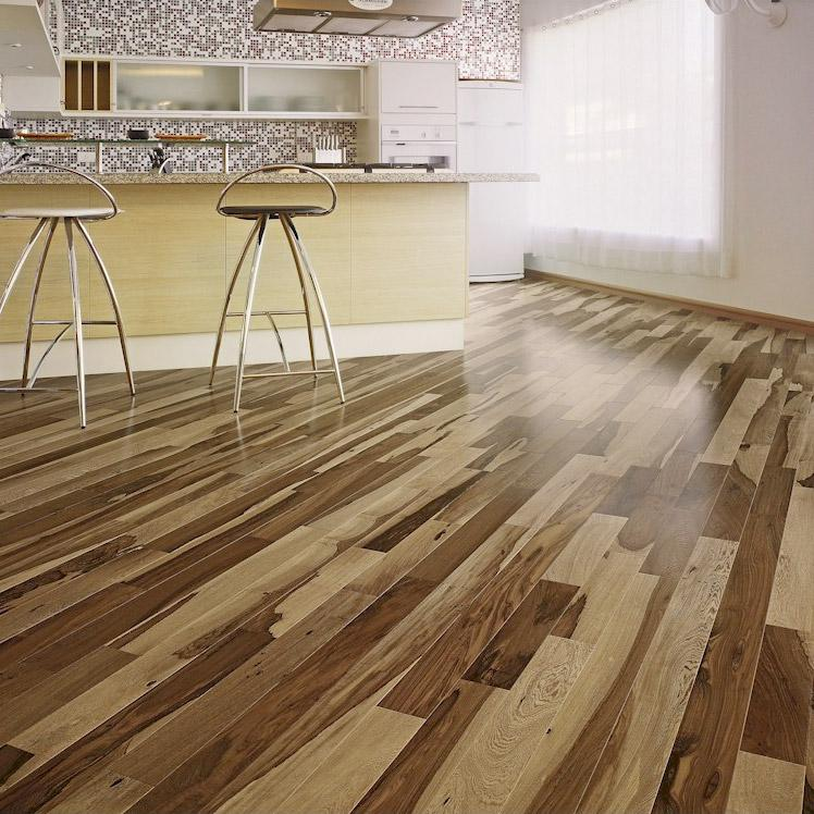 Monteiro Wood Flooring And Refinishing Llc