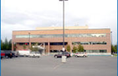 Primary Care Associates - Anchorage, AK