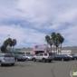 Piercing Pagoda - Milpitas, CA